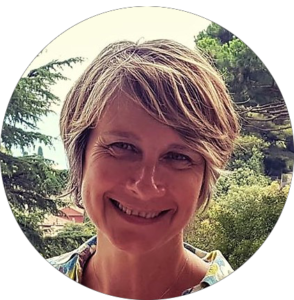 Brigitte Sophrologue